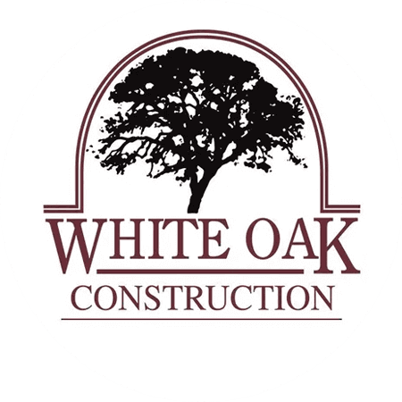 White-Oak-Construction-Logo