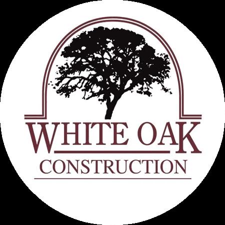 White Oak Construction Logo.png
