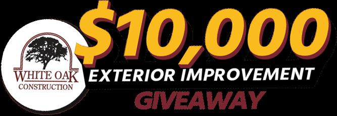 woc 10k 10k wordmark logo