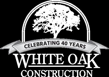 whc white 40years logo